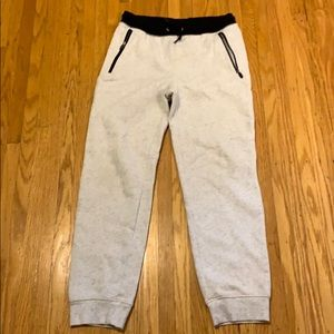 Boys Old Navy Joggers